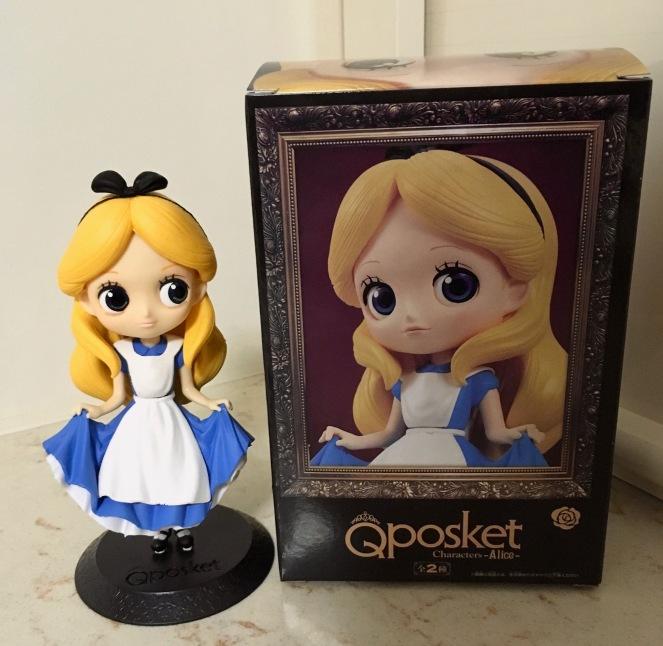 Alice in Wonderland Q Posket.jpg