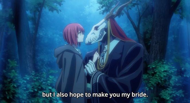 Mahoutsukai no Yome  the ancient Magus' bride.jpg