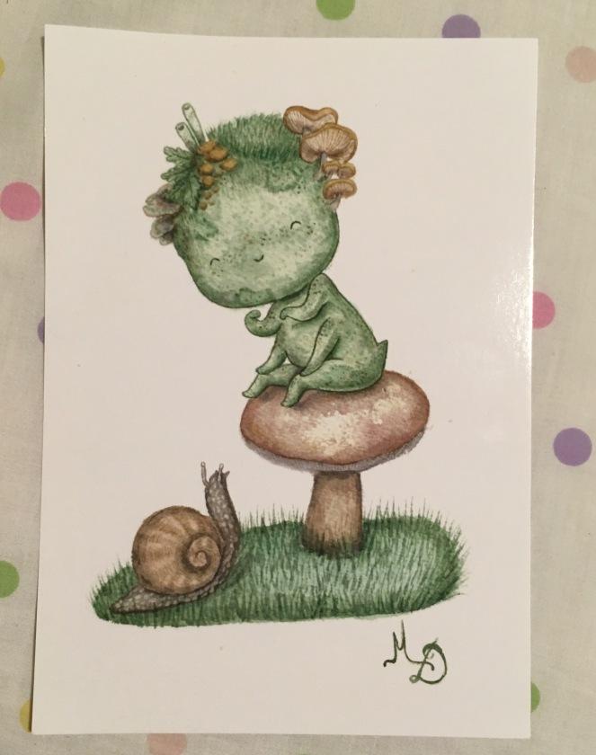 Moss Dolls print.jpg