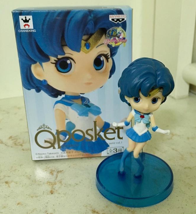 Sailor Mercury Q Posket.jpg