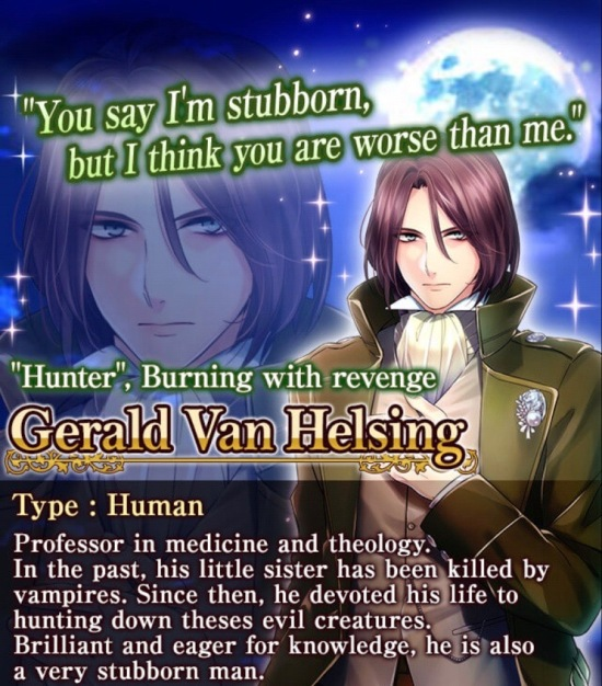 The Princes of the night otome Gerald Van helsing.jpg