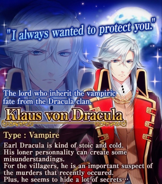 The Princes of the night otome Klaus von Dracula.jpg