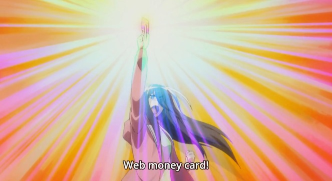 Net-Juu no Susume web money.jpg