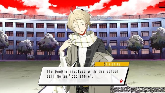 Bad Apple Wars Shikishima Route Review.jpg