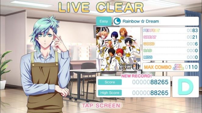 Uta no Prince Sama live clear.jpeg