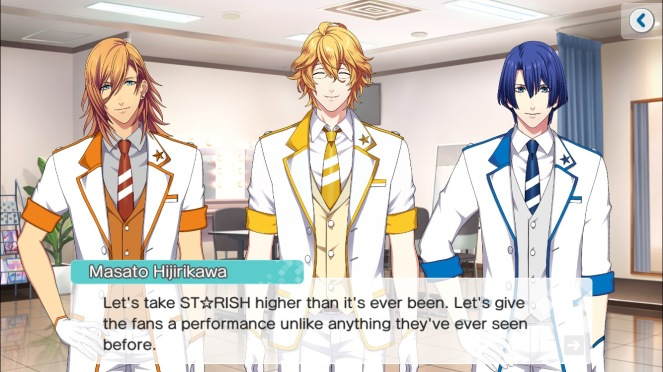 Uta no Prince Sama Shining Live Prologue English.jpeg