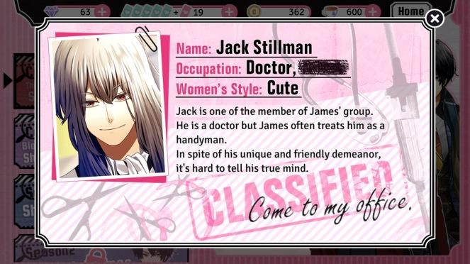 Guard me Sherlock Jack Stillman.jpeg