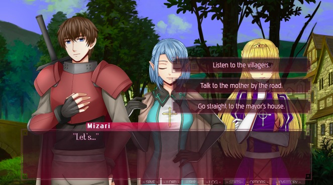 Mizari Loves Company dialogue options visual novel.jpg