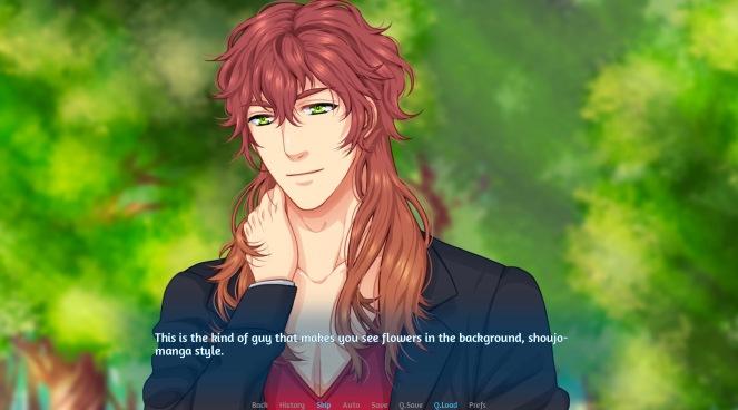 Sentimental Trickster yaoi game handsome guy.jpg