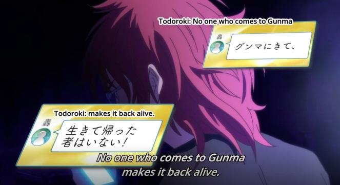 omae wa mada gunma wo shiranai review episode 1.jpg