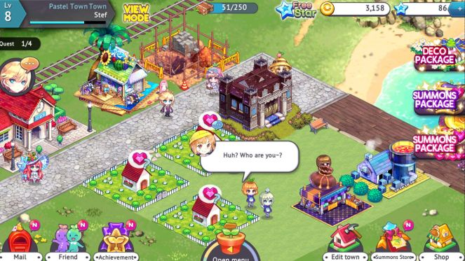 Mandrake Town picture review.jpg