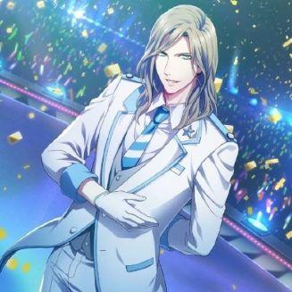Uta no Prince Sama Shining Live Prism Guide