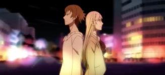 Hakata Tonkotsu Ramens Anime Review