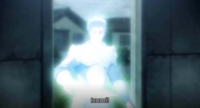 Keijuu White Knight Shinichi.png