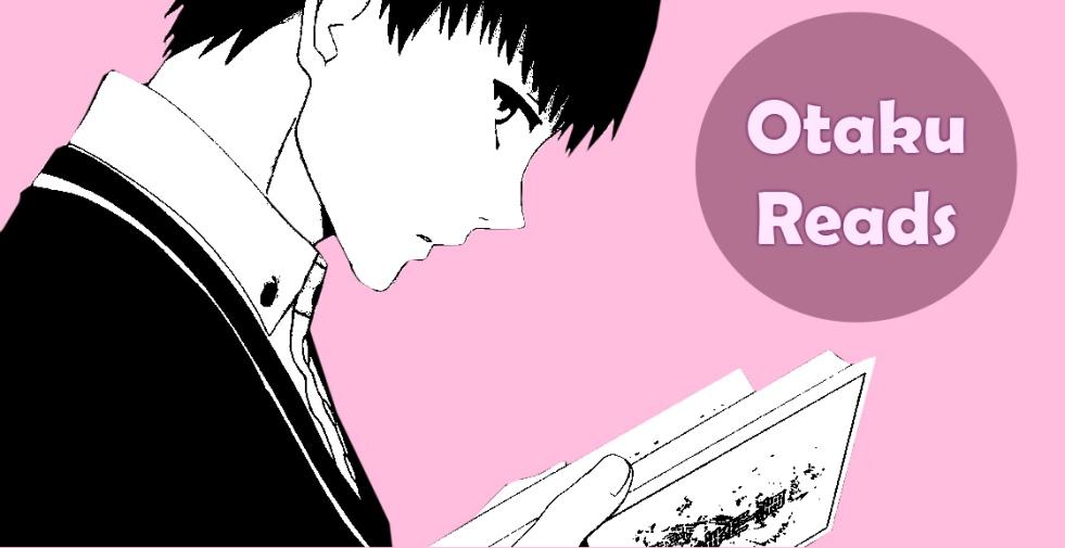 Otaku Reads