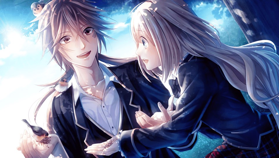 London Detective Mysteria PS VIta Review
