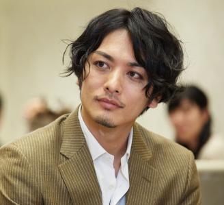 Kazumi Kagami Liar Uncover the truth film