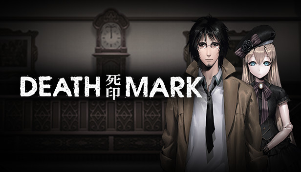 Spirit Hunter Death Mark Review