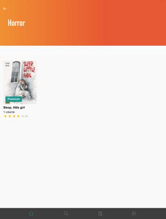 izneo app review