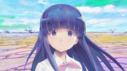 Higurashi gou ending 2