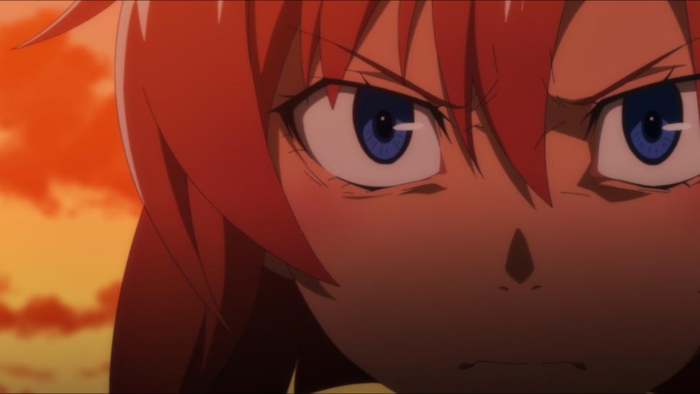 Higurashi Sotsu Episode 1 and 2 Review